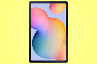 Samsung Galaxy Tab S6 Lite official, available to pre-order