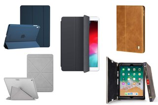 Best 10.5-inch iPad Air cases 2020