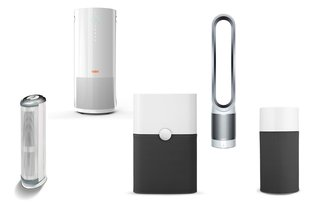 Best air purifiers 2020: Breathe in clean air with one of these top picks