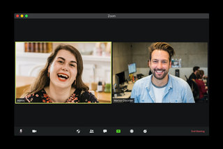 Zoom vs Microsoft Teams vs Google Meet: What's the best video conferencing service?
