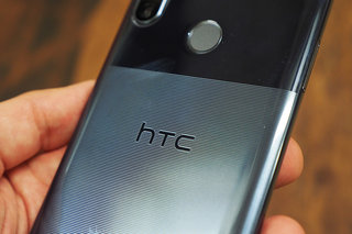 HTC working on another new phone? Desire 20 Pro rumoured