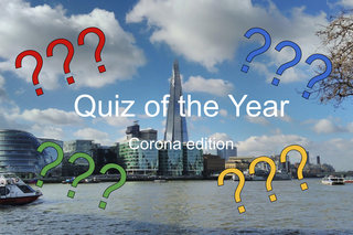 How to run the best Zoom quiz: Tips for quizzing success