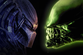 What is the best order to watch the Alien Universe movies?