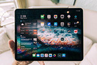 How to take a screenshot on iPhone and iPad (plus, how to record your screen)