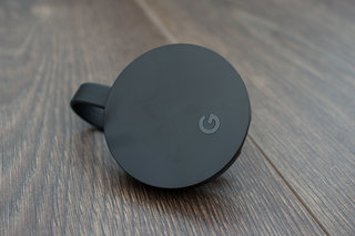 Google Chromecast Ultra 2 could have remote and run Android TV