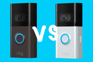 Ring Video Doorbell 3 vs Ring Video Doorbell 3 Plus: Quest-ce qui vous convient le mieux?
