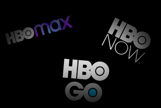HBO Max vs HBO Now vs HBO Go: What's the difference?