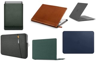 Best 13-inch MacBook cases 2020: Protect your MacBook Pro or MacBook Air