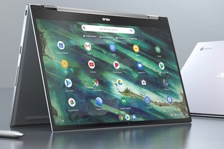 Looking for a new Chromebook? Here are the top picks from Asus