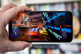Forza Street now available on iOS and Android, not just Samsung phones