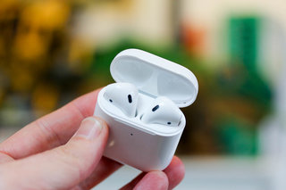 Apple AirPods 3 specs, news and rumours: What will we see from the third-generation AirPods