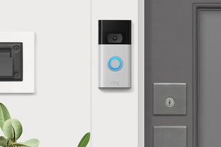 Ring renueva el Ring Video Doorbell original con grabación Full HD pero aún $ 99 / £ 89
