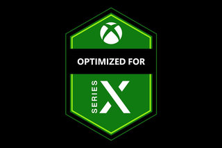 What does Optimised for Xbox Series X mean? And what games will support it?