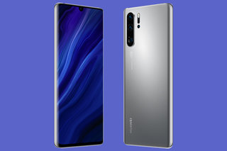 Huawei is back with the P30 Pro New Edition - and yes it still has Google apps
