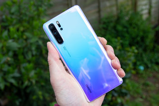 A year on from the US trade ban, the Huawei P30 Pro New Edition is the ultimate protest phone