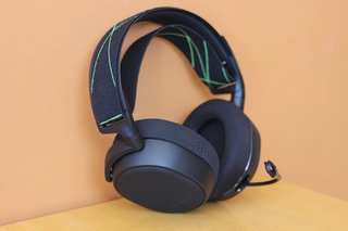 Best Xbox One Headsets 2020 Superb Gaming Headphones