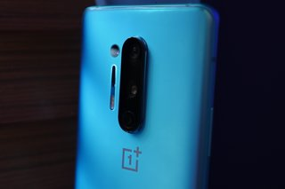 Update: OnePlus only disabling 'X-Ray' colour filter camera in China