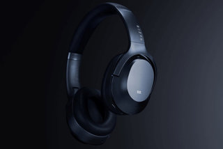 Razer takes on Sony and Bose with $200 Opus ANC over-ears
