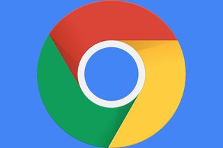 How the next Google Chrome update will improve your privacy and security