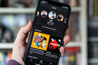 BBC Sounds va diffuser des podcasts britanniques tiers