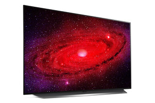 LG's first 48-inch OLED TV to be available from June, 48CX also ideal for gaming