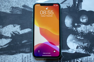 iPhone 12 Max will use LG OLED displays for first time