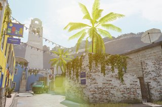 Call of Duty: Mobile gets fresh Tunisia map while new seasons delayed for Warzone and Modern Warfare