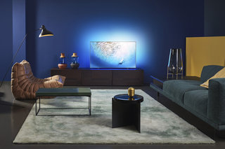 Philips OLED800 series TVs available in UK from July