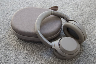 Sony WH-1000XM4 headphones appear in Walmart listing