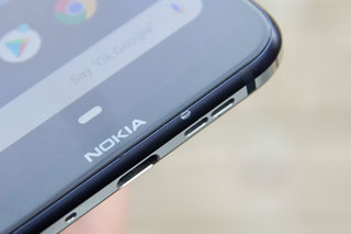 A low-cost Nokia 5G phone is on the way