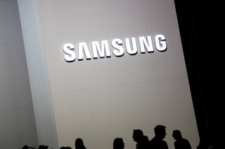 Samsung Galaxy Note 20 launch date confirmed by additional sources: Unpacked set for 5 August