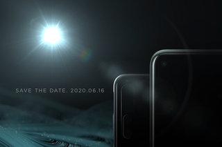 HTC returns to phones: HTC Desire 20 Pro to launch on 16 June