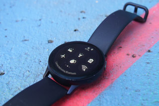 Samsung's own app reveals Galaxy Watch 3 and Buds Live: Is a launch imminent?