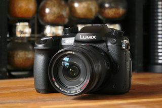 You can now use your Panasonic camera as a webcam