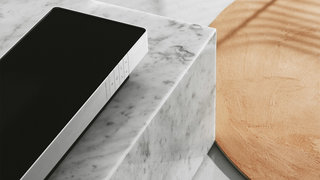 """Xbox and Bang & Olufsen partner for future high-end """"Designed for Xbox"""" speakers"""
