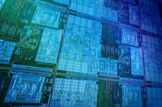 Intel's '3D' 'Lakefield' processors are here to power next-gen lightweight laptops and tablets