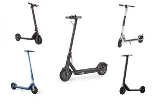 Best electric scooter for adults 2020: Zip around on these top escooters