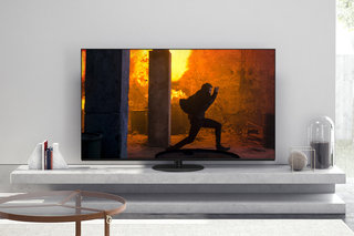 Panasonic HZ980 added to OLED TV line-up as an entry-level option