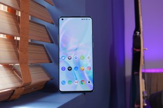 Android 11 dev preview available for OnePlus 8 and 8 Pro, here's how to get it