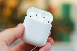 How to get free AirPods when you buy a new MacBook or iPad in the US