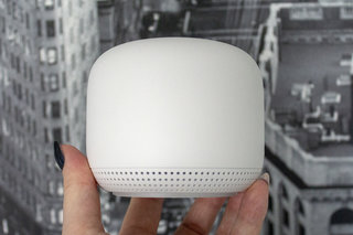 New Google Nest Wifi update improves network performance on slow connections