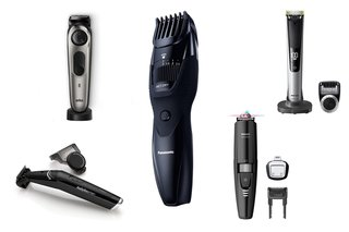 Best beard trimmer 2020: Keep your beard styled and kempt