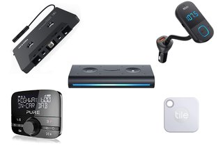 Best car gadgets 2020: Make your car high-tech with these great devices
