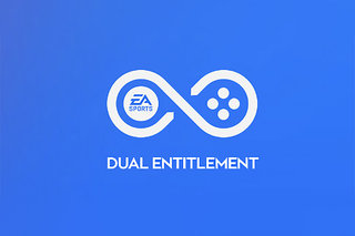 What is EA's Dual Entitlement and how will it save you money on games?