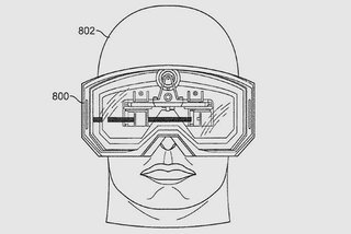 Apple reportedly had a lot of internal division over its AR/VR headset project