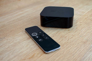 Apple TV para obtener 4K YouTube por fin