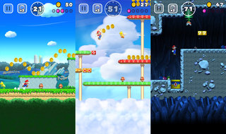 Nintendo is reportedly pulling back from mobile gaming after middling results
