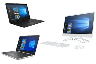 HP's amazing July 4th sale is revving up with some superb deals