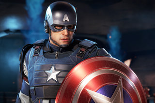 Marvel's Avengers coming to PS5 and Xbox Series X, available as free upgrade too