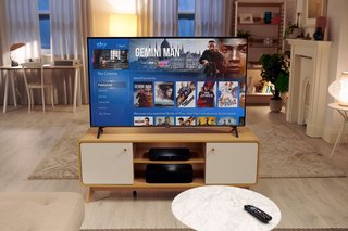 Sky Q July 2020 update: What's new in the biggest feature update since launch?
